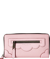 Marc Jacobs - Haze Standard Continental Wallet