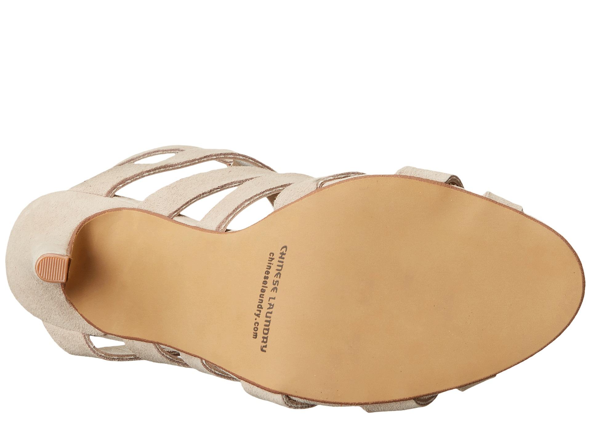 Black poppy sandals - Black Poppy Sandals 42