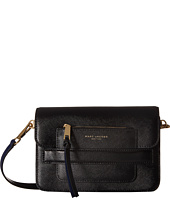 Marc Jacobs - Madison Saffiano Medium Shoulder Bag