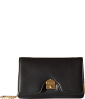 Marc Jacobs - Kitty Small Shoulder Bag
