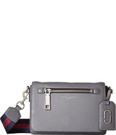 Marc Jacobs - Gotham Small Shoulder Bag