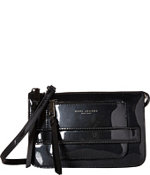 Marc Jacobs - Madison Patent Crossbody