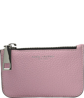 Marc Jacobs - Gotham Key Pouch