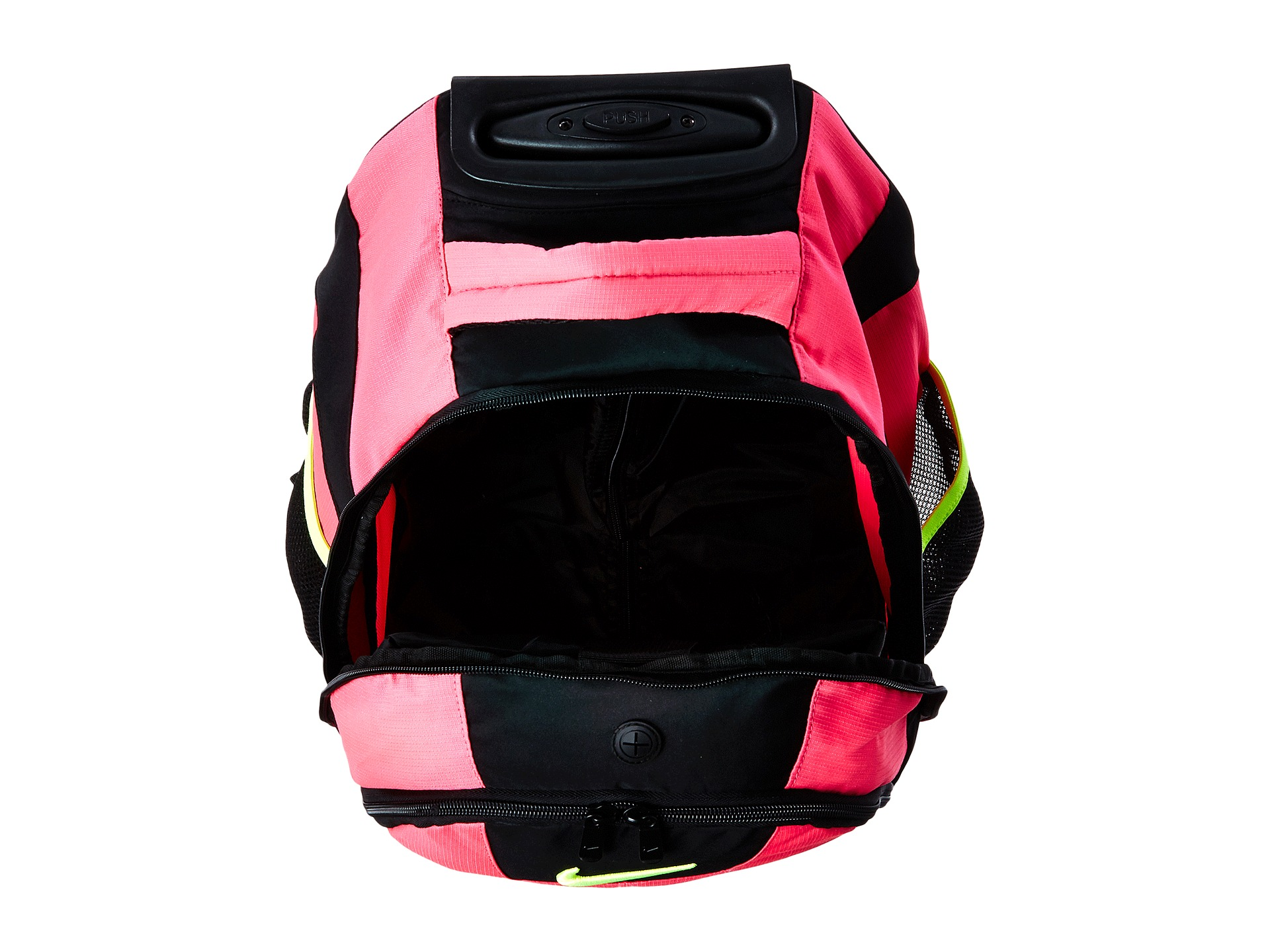 Buy nike wheeled backpack   OFF66% Discounted 9db22411a1
