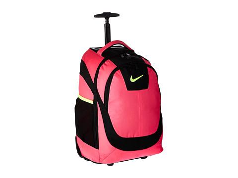 Nike Kids Rolling Backpack 3