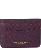 Marc Jacobs - Gotham Card Case