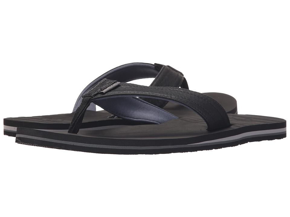 Rip Curl The Groove (Black) Men