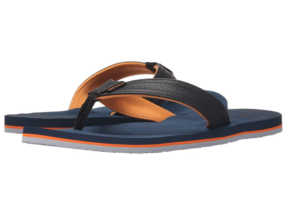 Rip Curl The Groove (Navy) Men