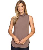 Karen Kane - Turtleneck Tank Top