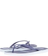Rip Curl - Shibori Stripe