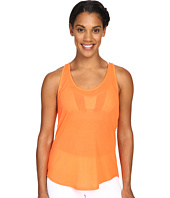 ALO - Sculpt Tank Top