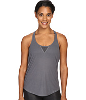 ALO - Layer Tank Top