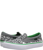 DC Kids - Trase Slip-On SP (Big Kid)