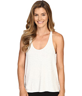 ALO - Cozy Tank Top