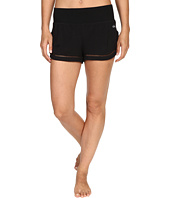 ALO - Allure Shorts
