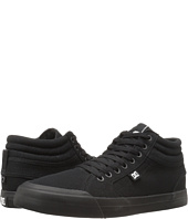 DC - Evan Smith Hi