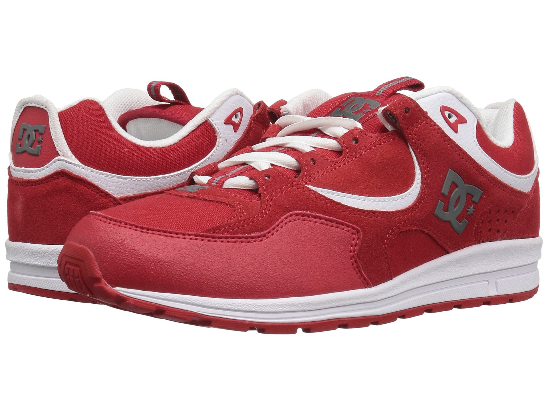 Shopping Product  Q Dc Shoes Size