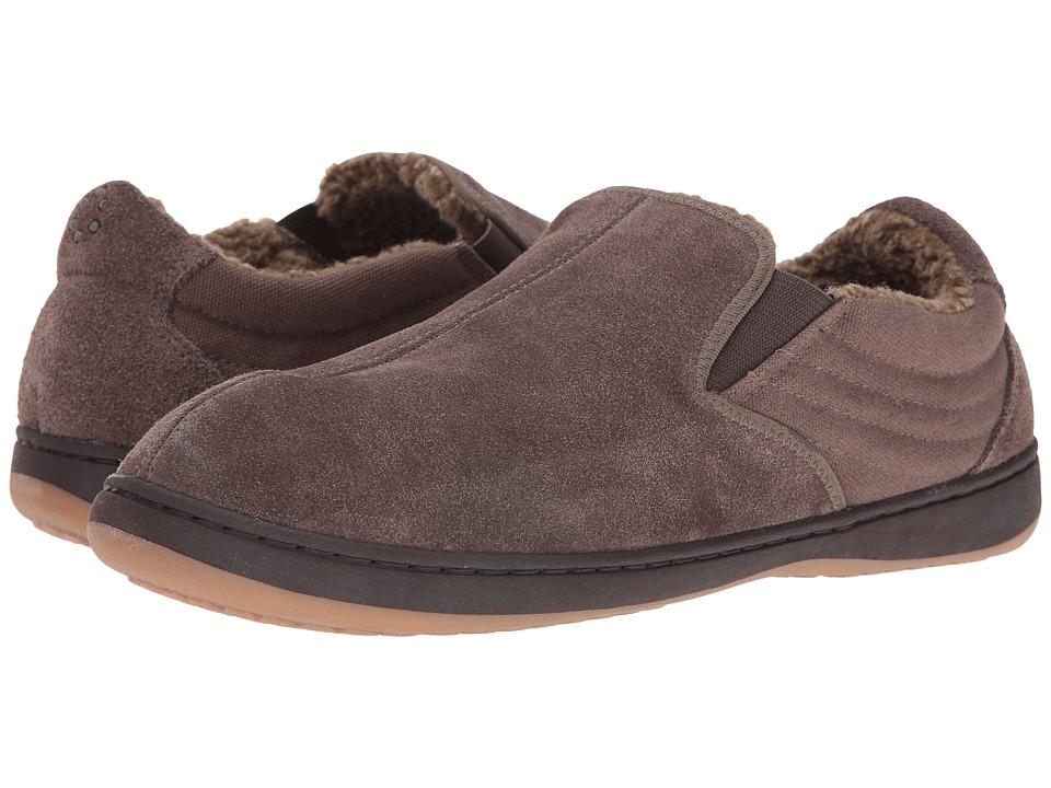Men S Slippers