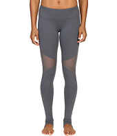 ALO - Coast Leggings