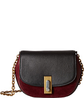 Marc Jacobs - West End Suede The Jane