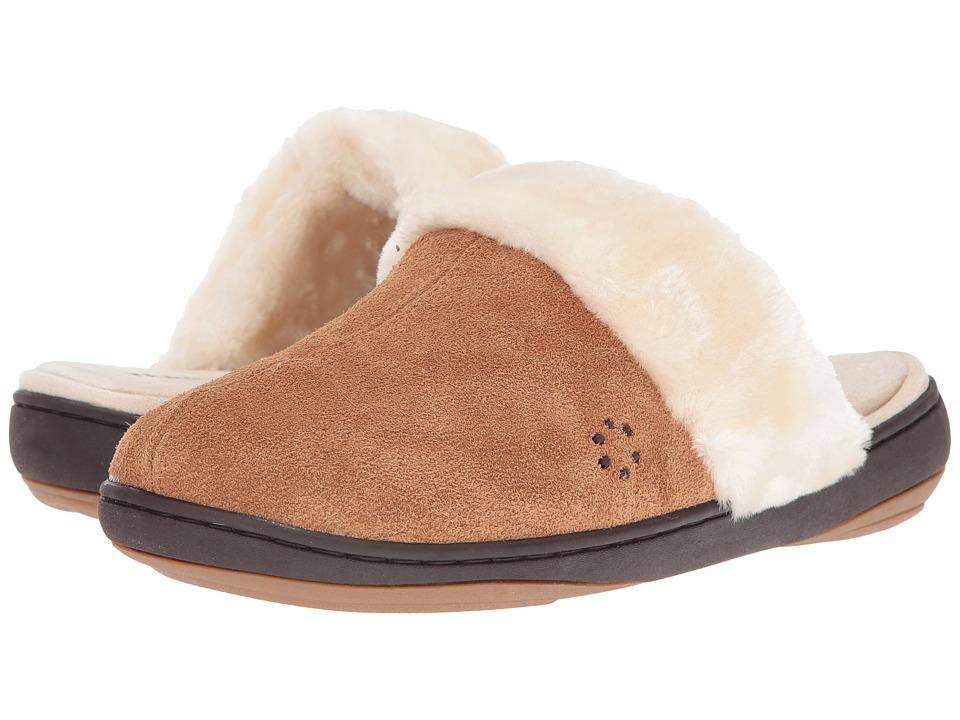Tempur-Pedic - Kensley (Hashbrown) Womens Slippers