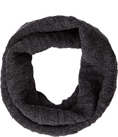 SOREL - Addington Lux Cowl Scarf