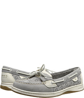 Sperry Top-Sider - Angelfish Perf