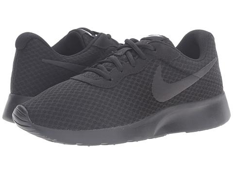Nike Roshe Run Black Sail Anthracite | Shipped Free at Zappos