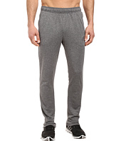 adidas - Ultimate Fleece Pant