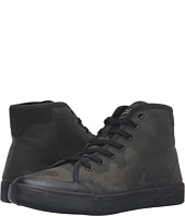 rag & bone - Standard Issue High Top