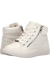Steve Madden Kids - Jeclypse (Little Kid/Big Kid)