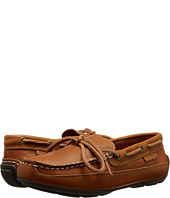 Cole Haan Kids - Grant Driver (Little Kid/Big Kid)