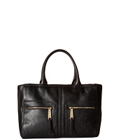 Tommy Hilfiger - Tgroup Zip - East/West Tote