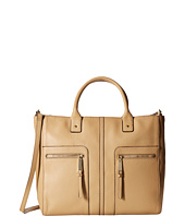 Tommy Hilfiger - Convertible Tote