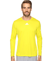adidas - Sequencials Run Long Sleeve Tee
