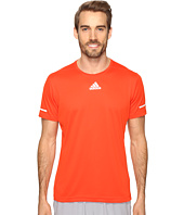 adidas - Sequencials Run T-Shirt