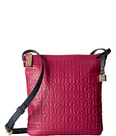 Tommy Hilfiger - TH Hinge - North/South Crossbody
