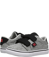 DC Kids - Anvil V TX SE (Toddler)