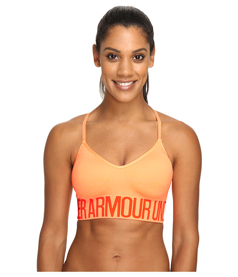 Under Armour Armour Seamless Streaky w/ Cups