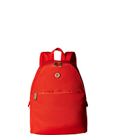 Tommy Hilfiger - Back To School - Backpack