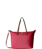Tommy Hilfiger - Ivy - Heavy Nylon Convertible Tote