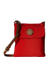 Tommy Hilfiger - Ivy - North/South Crossbody