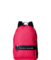 Tommy Hilfiger - TH Sport - Core Plus Backpack