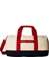 Tommy Hilfiger - TH Sport - Core Plus Medium Duffel