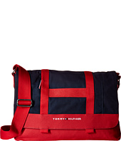 Tommy Hilfiger - TH Sport - Core Plus Messenger