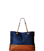 Tommy Hilfiger - Cassidy - Tote