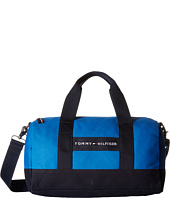 Tommy Hilfiger - TH Sport - Core Plus Mini Duffel