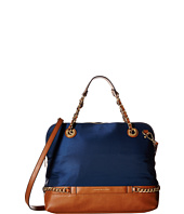 Tommy Hilfiger - Cassidy - Dome Satchel