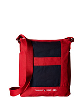 Tommy Hilfiger - TH Sport - Core Plus Crossbody