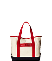 Tommy Hilfiger - TH Sport - Core Plus Shopper